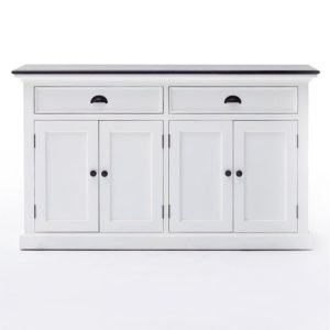 B127CT | Halifax Contrast Buffet