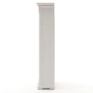 CA607 | Provence Bookcase