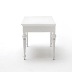 T773 | Provence Secretary Desk