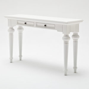T776 | Provence Console Table