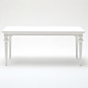 T777 | Provence 180 Dining Table