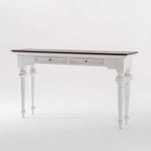 T776TWD | Provence Accent Console Table