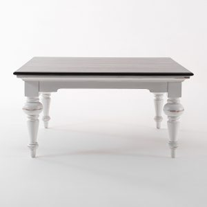T774TWD | Provence Accent Square Coffee Table