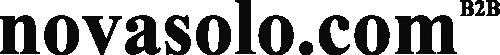 Novasolo Partners