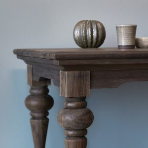 T900TK | Hygge Square Coffee Table