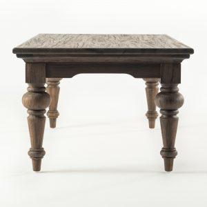 T901TK | Hygge Rectangular Coffee Table