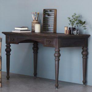 T904TK | Hygge Writing Desk