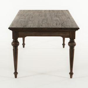 T905TK | Hygge Dining Table 200