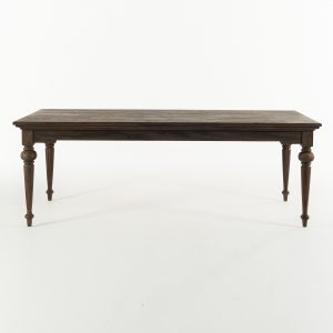 T906TK | Hygge Dining table 220
