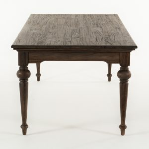 T907TK | Hygge Dining Table 240