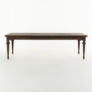 T908TK | Hygge Dining Table 260