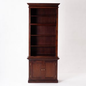 CA612MB | Toscana Single – Bay Hutch Unit