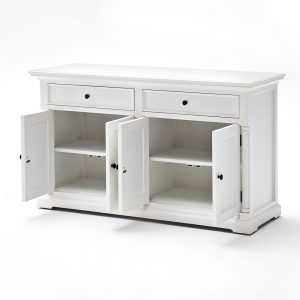 B186 | Provence Classic Sideboard