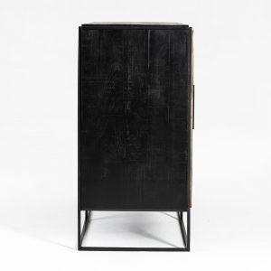 CPP19007 | Rustika Sideboard 2 Doors